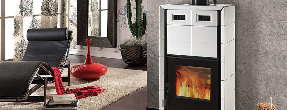 po les mixtes po les polycombustible mondial po les. Black Bedroom Furniture Sets. Home Design Ideas