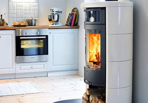 po le bois granul s ou mixte les diff rents type de chauffages. Black Bedroom Furniture Sets. Home Design Ideas