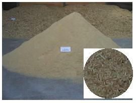 La fabrication des granul s de bois ou pellets po les for Ou trouver du bois flotte montpellier