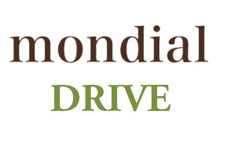 MONDIAL DRIVE