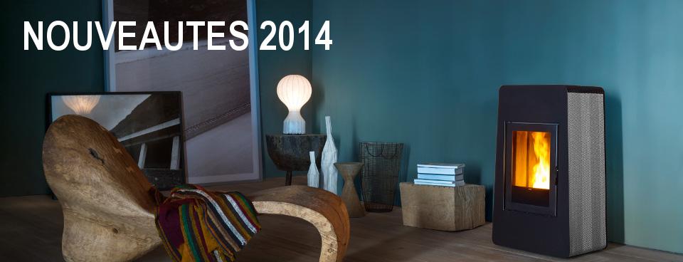 nouveautes2014