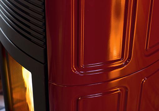 po le granul s mcz suite 2 0 mondial po les. Black Bedroom Furniture Sets. Home Design Ideas