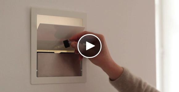video-comfort-air