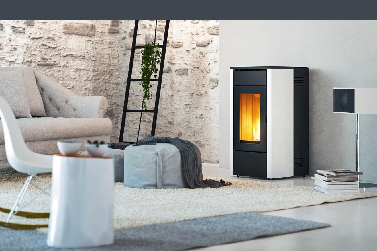 vente p eles montpellier po le granul bois mondial po les. Black Bedroom Furniture Sets. Home Design Ideas