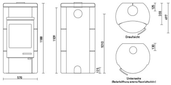 po le bois skantherm beo mondial po les montpellier h rault 34. Black Bedroom Furniture Sets. Home Design Ideas