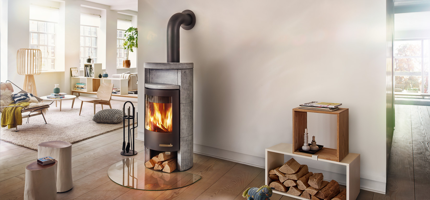credit d impot poele a bois id e int ressante pour la conception de meubles en bois qui inspire. Black Bedroom Furniture Sets. Home Design Ideas