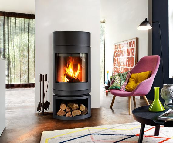 po le bois skantherm emotion m mondial po les montpellier h rault 34. Black Bedroom Furniture Sets. Home Design Ideas