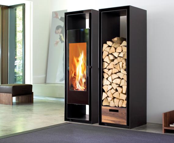 po les bois skantherm montpellier mondial po les. Black Bedroom Furniture Sets. Home Design Ideas