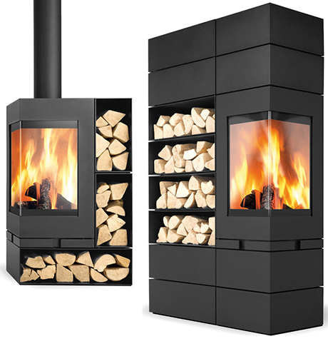 skantherm-wood-stove-system