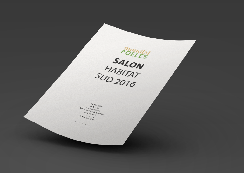 salon_habitat_2016