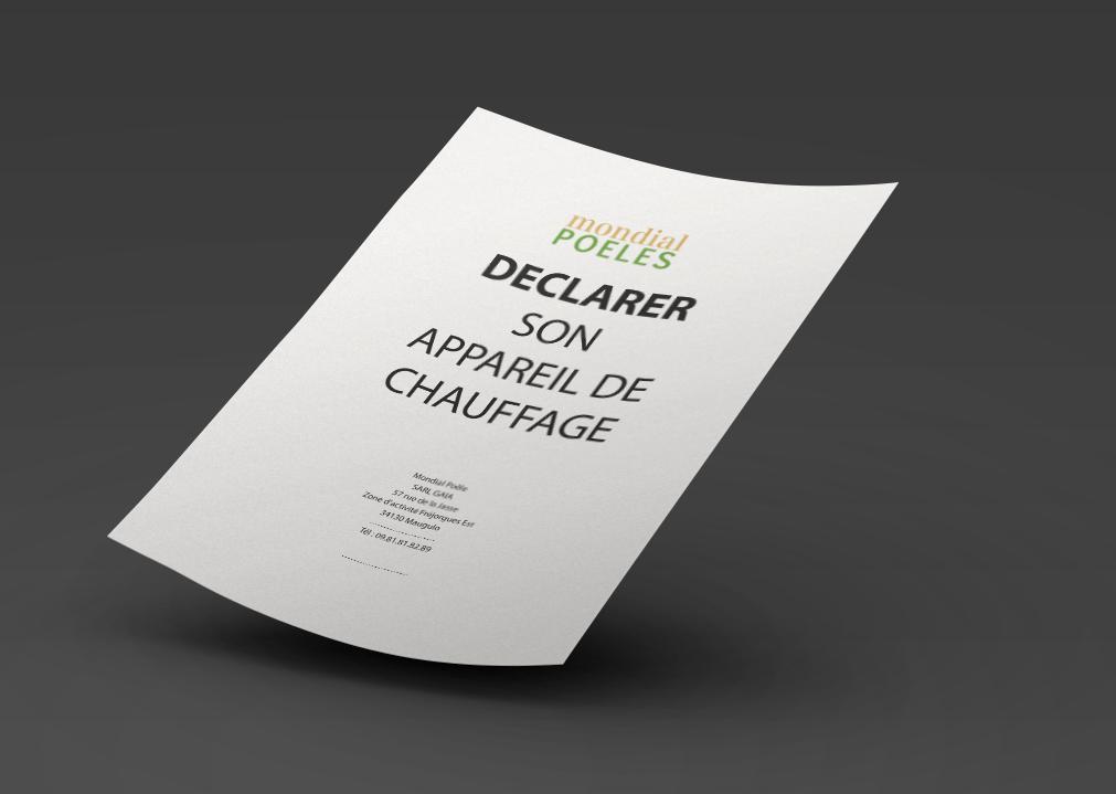 Declaration D Impots 2016 Sur Les Revenus 2015 Declarer Son