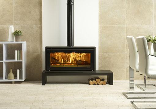 poele a bois herault obtenez des id es de design int ressantes en utilisant du. Black Bedroom Furniture Sets. Home Design Ideas