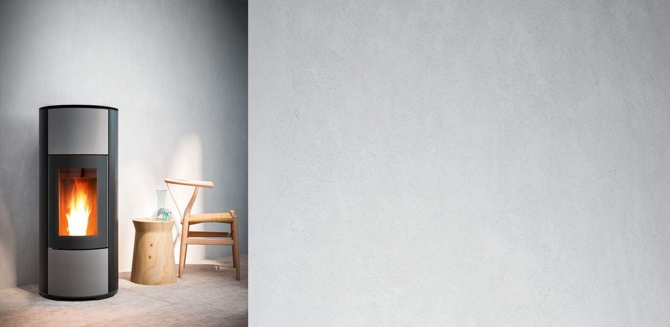 mondial po les po les granul s et bois montpellier. Black Bedroom Furniture Sets. Home Design Ideas