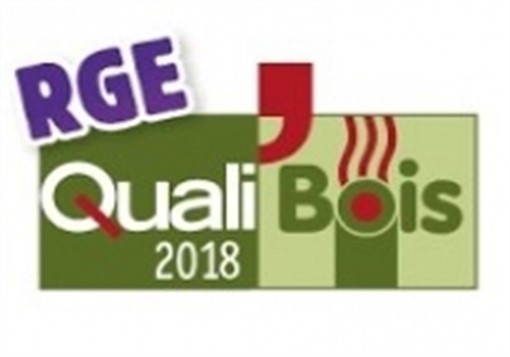 RGE QUALIBOIS 2018_510x357