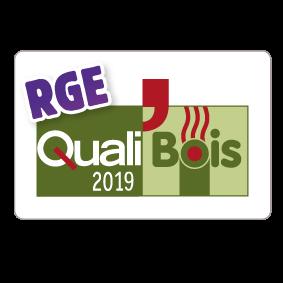 RGE 2019